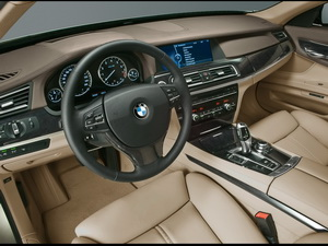 Int rieur page 1 bmw s rie 7 2009 http auto for Interieur serie 1