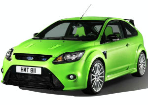 design ext rieur page 1 ford focus rs 2009 http auto. Black Bedroom Furniture Sets. Home Design Ideas