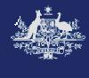 Lien vers le site du gouvernement australien www.greenhouse.gov.au