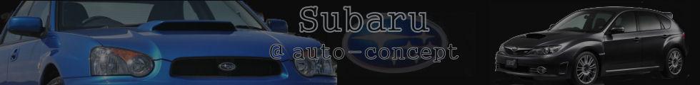 Logo de http://auto-concept.info/