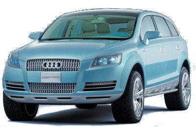 AUDI - Automobiles et Concept-cars de la marque Audi sur //www ... Pikes Peak Audi Q on audi rs5 pikes peak, audi quattro pikes peak, audi s1 pikes peak, audi r8 pikes peak, ford rs200 pikes peak, toyota tacoma pikes peak,