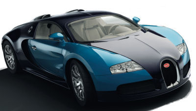 La <b>Bugatti Veyron 16.4</b> est la première supercar à dépasser les 1000 ch en puissance, grâce à un fabuleux moteur W16 de 8,0L de cylindrée. Découvrez-la en profondeur..