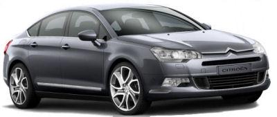 Découvrez en détail la dernière routière de Citroën: la Citroën C5. Une petite révolution chez le constructeur français. Basée sur la plate-forme de sa devancière, son design s'inspire autant des dernières créations de la marque que des dernières Audi.