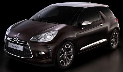 En 2009, Citroën a présenté le concept-car Citroën DS Inside. Outre la création 'revival' du mythe DS par une série de véhicules haut de gamme, cette Citroën DS Inside annonce fidèlement la première représentante de cette gamme DS: la Citroën DS3. Fort caractère, originalité, personnalisation poussée caractérisent ces nouvelles DS (puisqu'outre la DS3, sont attendues également une DS4, DS5 et peut-être DS2).
