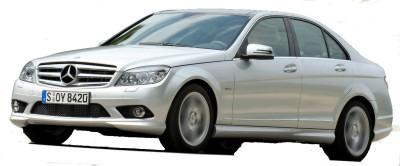 En-dehors des motorisations hybrides, Mercedes montre avec cette <b>Mercedes-Benz C250 CDI BlueEFFICIENCY Prime Edition</b> que les moteurs thermiques traditionnels (diesel...) ont encore leur mot à dire, sans surcoût énorme pour l'acheteur.