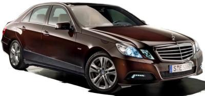 Mercedes-Benz lance sa nouvelle génération de Classe S pour 2010. Découvrez la <b>Mercedes-Benz Classe S</b>..