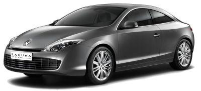 Découvrez en détails la nouvelle Renault Laguna Coupé. Concurrente de la Peugeot 407 Coupé, elle a étonnamment un design plus réussi que sa rivale sochalienne. Pour une fois que Renault arrive a créer un véhicule esthétiquement réussi....